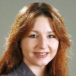 Peggy Wein