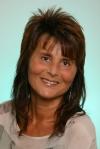 Jacqueline Assert