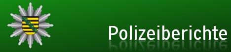 Betroffene von Straftaten schneller erreichen und besser informieren - Opferberatungen und Polizeidirektion Chemnitz-Erzgebirge starten Plakatverteilung.