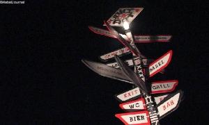 Voice-of-Art-Festival