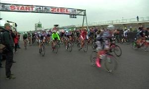 Sachsenring-Radrennen