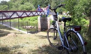 Küblers-Brücke