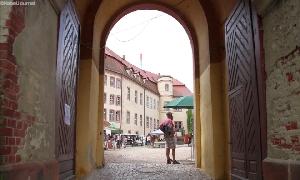 Schloss Wolkenburg