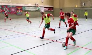 FSV Limbach-Oberfrohna