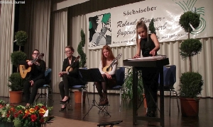 11. Roland-Zimmer-Jugendwettbewerb