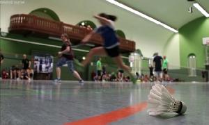 SV Sachsenring veranstaltet Turnier für Freizeit- und Hobbyspieler