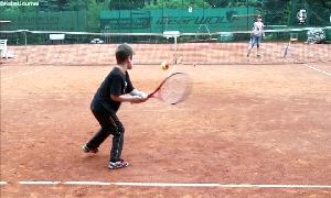 Tennisclub Limbach-Oberfrohna