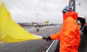 ADAC-Sachsenring Classic 2018