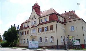 Wüstenbrander Heidelberg vom 3.-5. August
