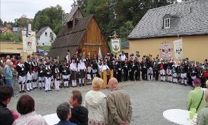 10. Kauenfest