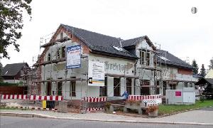 Lindenhof Niederfrohna