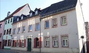Karl-May-Straße 50 und 52