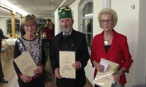 Dr. Wolfgang Faust, Regina Rößler,Gudrun Schmidt