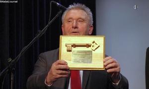 Lindenhof Niederfrohna wieder eröffnet