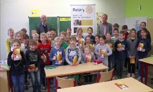 Rotary Club Chemnitz-Schlossberg
