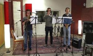 Chemnitzer Musikkombinat