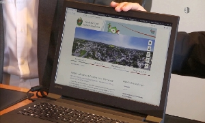 Neue Homepage von Limbach-Oberfrohna