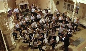 Jugendblasorchester Hohenstein-Ernstthal
