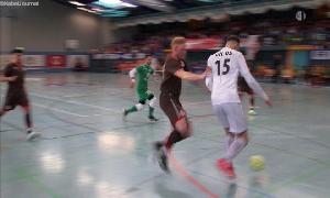 VfL05 Hohenstein-Ermstthal