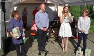Hambacher-Straßen-Fest