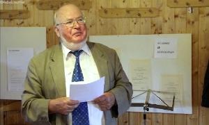 Hartmut Reinsberg