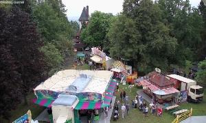 Bergfest Hohenstein-Ernstthal