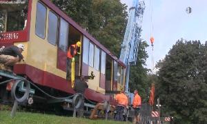 Augustusburger Drahtseilbahn