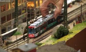 Arbeitskreis Modellbahn Chemnitz