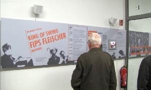 Fips-Fleischer-Gedenkecke