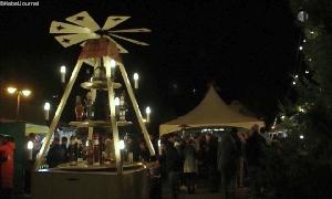 Röhrsdorfer Weihnachtsmarkt