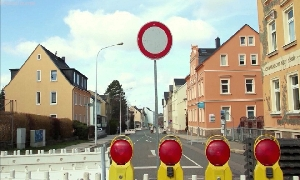 Chemnitzer Straße