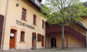 Tetzner-Museum