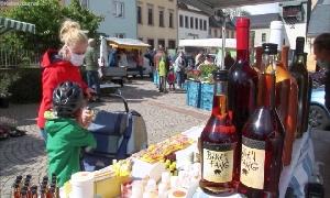 Heimatmarkt Burgstädt