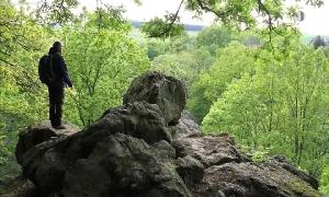 Tipps fürs Wandern