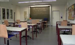 Förderschule Flöha