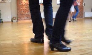 Tanzschule in Corona - Zeiten