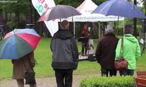 Kulturerwachen in Limbach-Oberfrohn