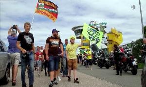 Rund-um-den-Sachsenring-Spaziergang