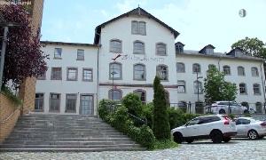 Esche-Museum