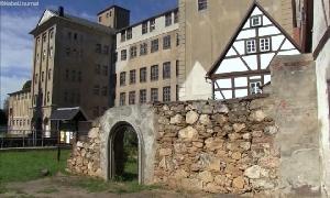 KZ Sachsenburg