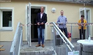 Jugendclub Wolkenburg