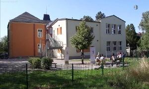 Thomas-Münzer-Grundschule