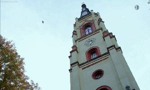 Orgelvesper zum Kirch-Weihfest