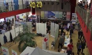 "OB-Initiative ""Ausbildung 2020"""