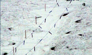 Skilift am Plauberg