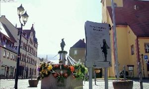 Prinz-Lieschen-Brunnen