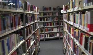 Gert-Hofmann-Bibliothek Limbach-Oberfrohna