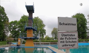 Freibad Hartmannsdorf