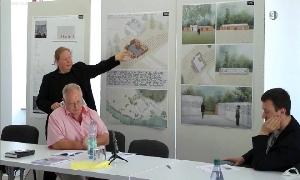 Georgi Architektur und Stadtplanung GmbH