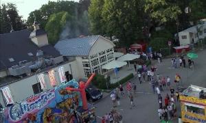 126. Stadtparkfest
